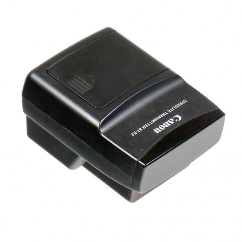canon-speedlite-transmitter-st-e2-sh4365-28919