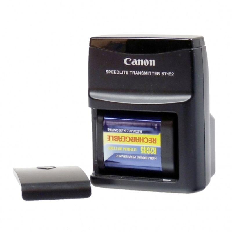 canon-speedlite-transmitter-st-e2-sh4365-28919-1