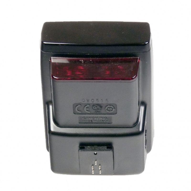 canon-speedlite-transmitter-st-e2-sh4365-28919-2