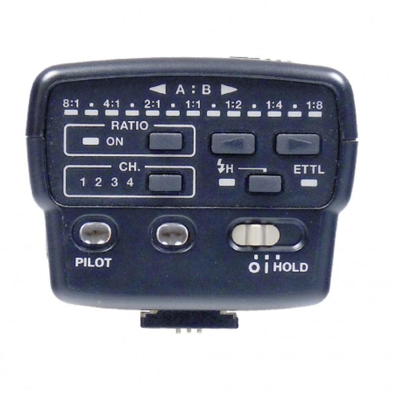 canon-speedlite-transmitter-st-e2-sh4365-28919-3