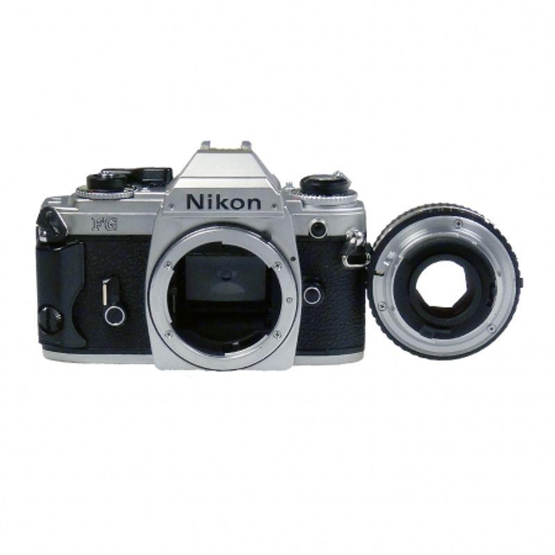 nikon-fg-nikkor-50mm-1-8-sh4366-28924-2