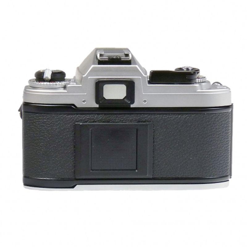 nikon-fg-nikkor-50mm-1-8-sh4366-28924-3