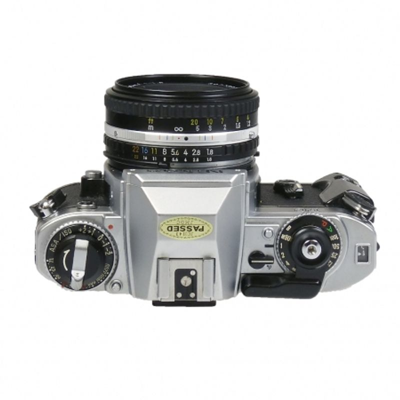 nikon-fg-nikkor-50mm-1-8-sh4366-28924-4