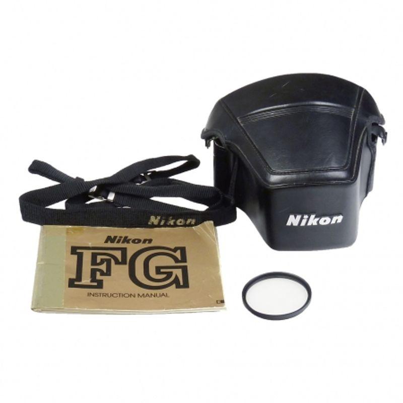 nikon-fg-nikkor-50mm-1-8-sh4366-28924-5