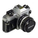 nikon-fg-nikkor-50mm-1-8-sh4366-28924