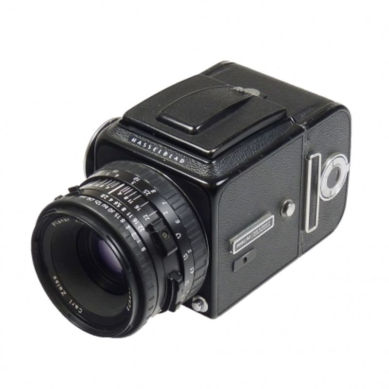 hasselblad-500c-m-carl-zeiss80mm-f-2-8-magazie-a12-sh4367-28925-1