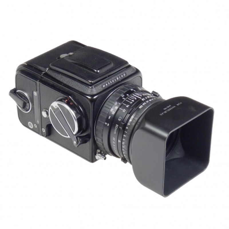 hasselblad-500c-m-carl-zeiss80mm-f-2-8-magazie-a12-sh4367-28925