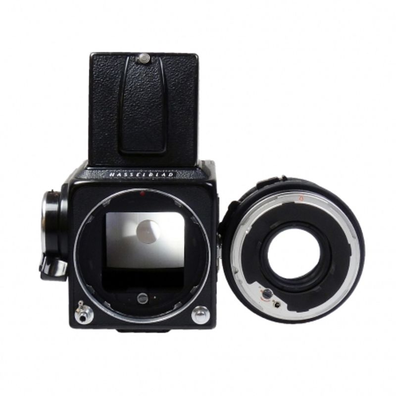 hasselblad-500c-m-carl-zeiss80mm-f-2-8-magazie-a12-sh4367-28925-2
