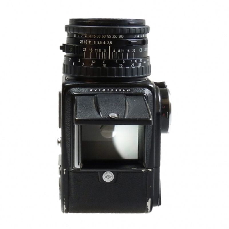 hasselblad-500c-m-carl-zeiss80mm-f-2-8-magazie-a12-sh4367-28925-4