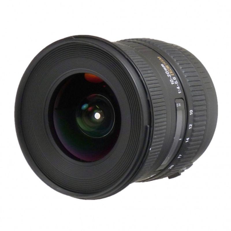 sigma-10-20mm-f-4-5-6-ex-dc-hsm-canon-ef-s-sh4368-28926-1