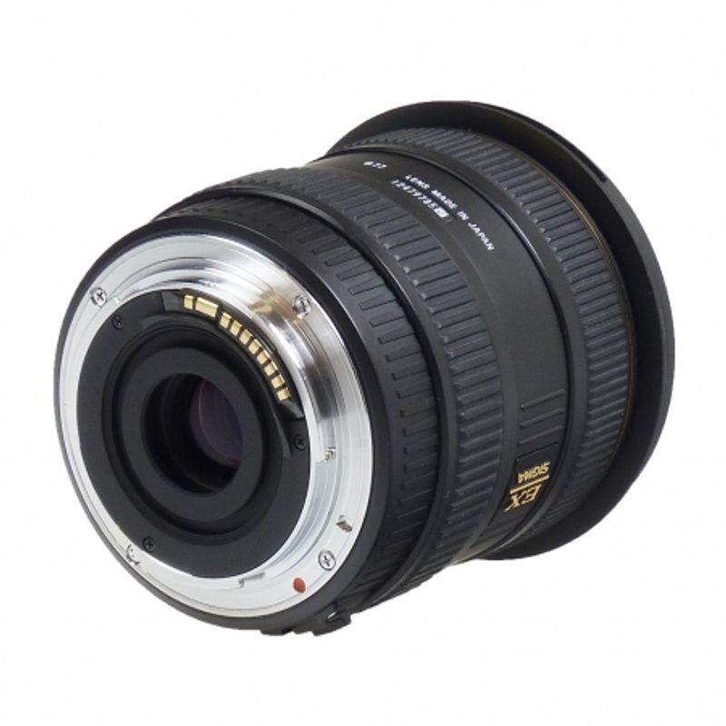 sigma-10-20mm-f-4-5-6-ex-dc-hsm-canon-ef-s-sh4368-28926-2