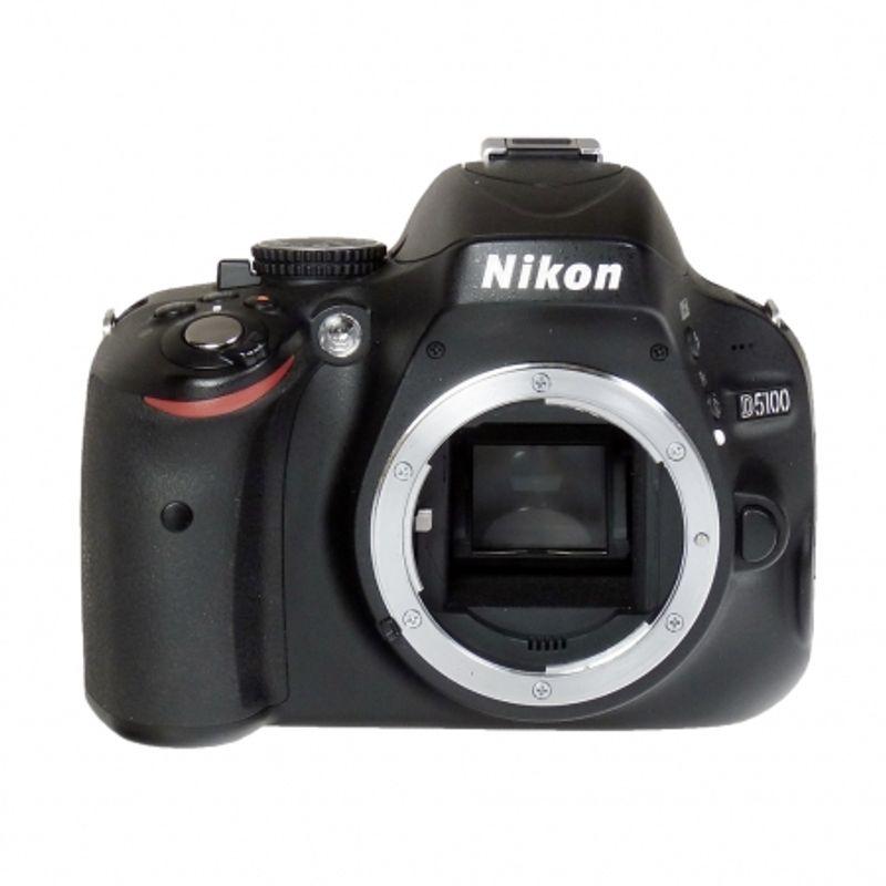 nikon-d5100-body-sh4369-28927-2