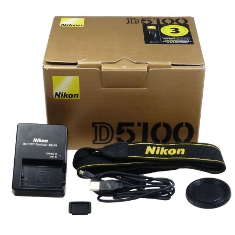 nikon-d5100-body-sh4369-28927-5