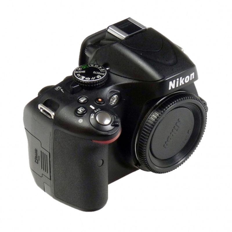 nikon-d5100-body-sh4369-28927