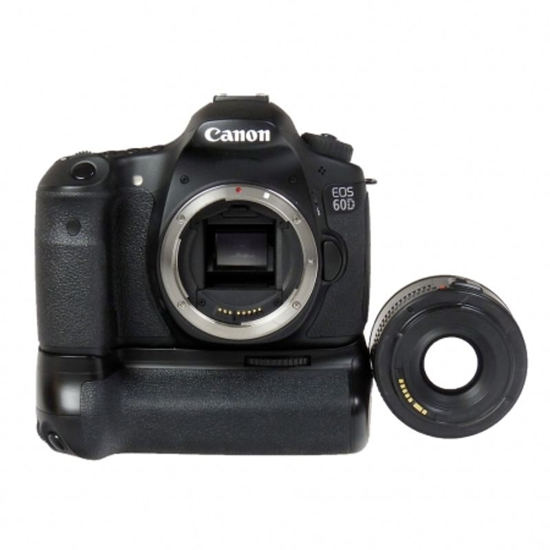 canon-60d-canon-50mm-f-1-8-sh4371-28944-2