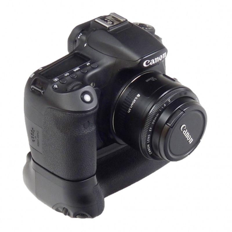 canon-60d-canon-50mm-f-1-8-sh4371-28944