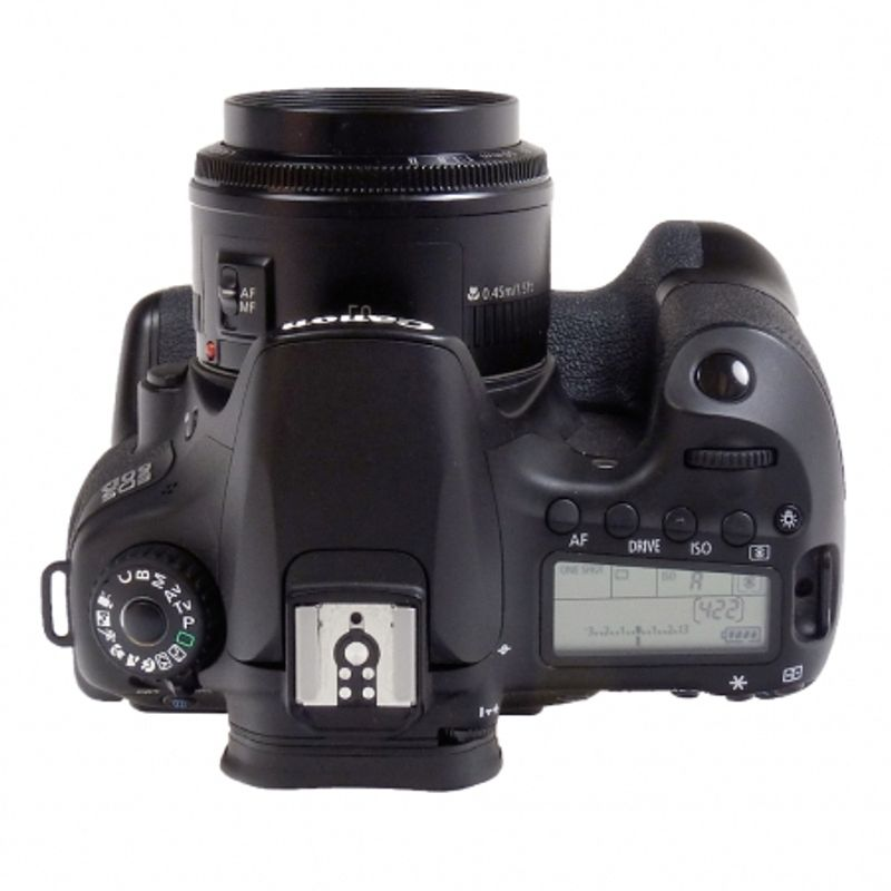 canon-60d-canon-50mm-f-1-8-sh4371-28944-4
