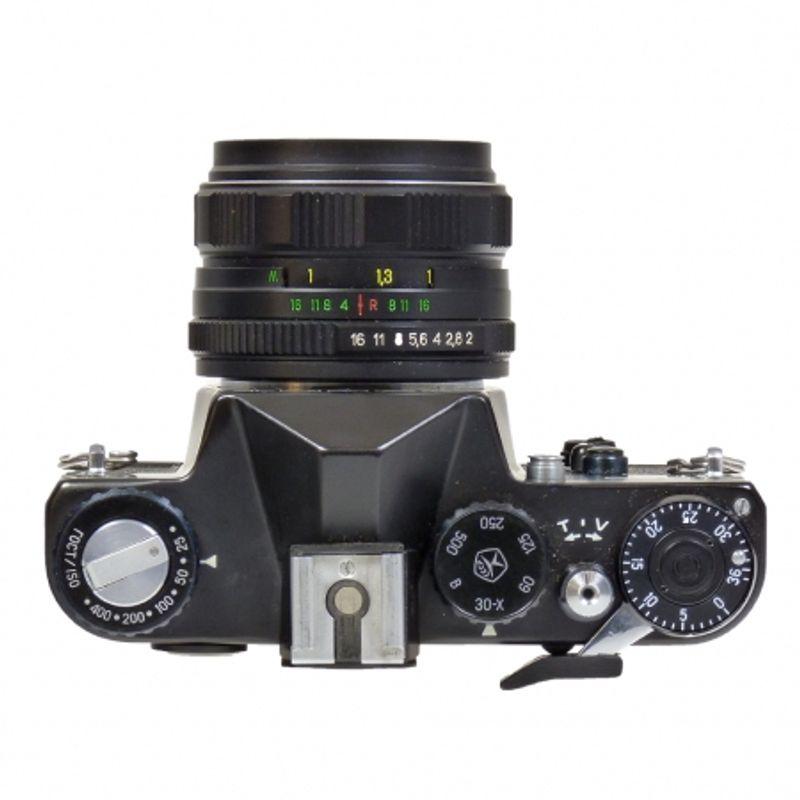 zenit-12-helios-58mm-f-2-44m-4-sh4372-1-28950-3