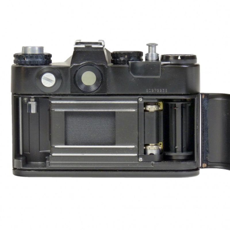 zenit-12-helios-58mm-f-2-44m-4-sh4372-1-28950-5