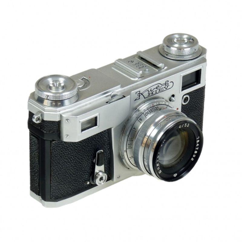 kiev-4--jupiter-8m-53mm-f-2-blitz-raynox-sh4372-2-28951-1