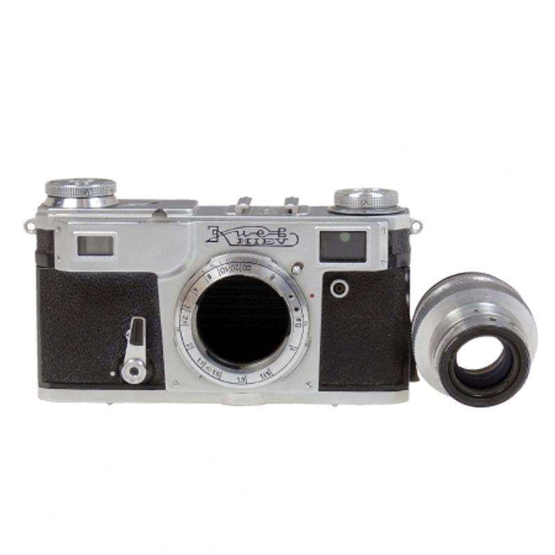 kiev-4--jupiter-8m-53mm-f-2-blitz-raynox-sh4372-2-28951-2
