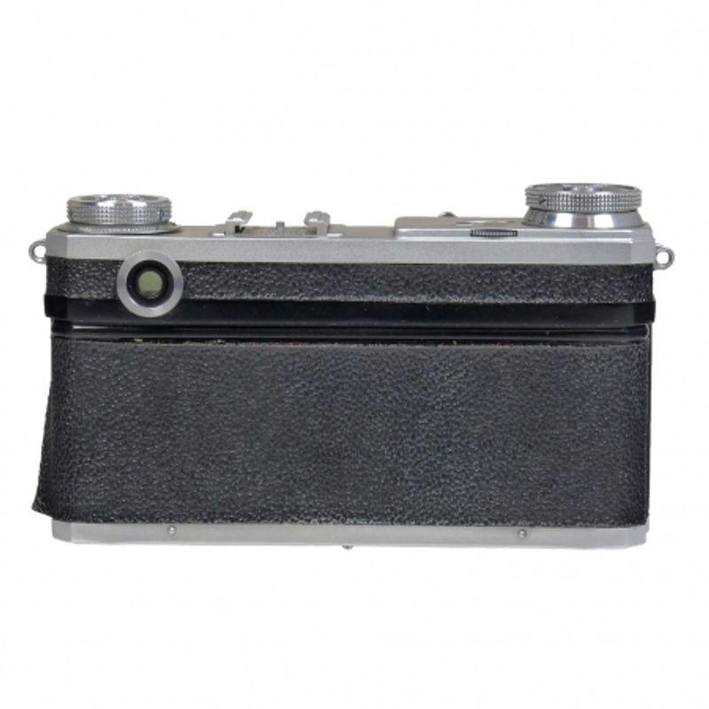 kiev-4--jupiter-8m-53mm-f-2-blitz-raynox-sh4372-2-28951-4