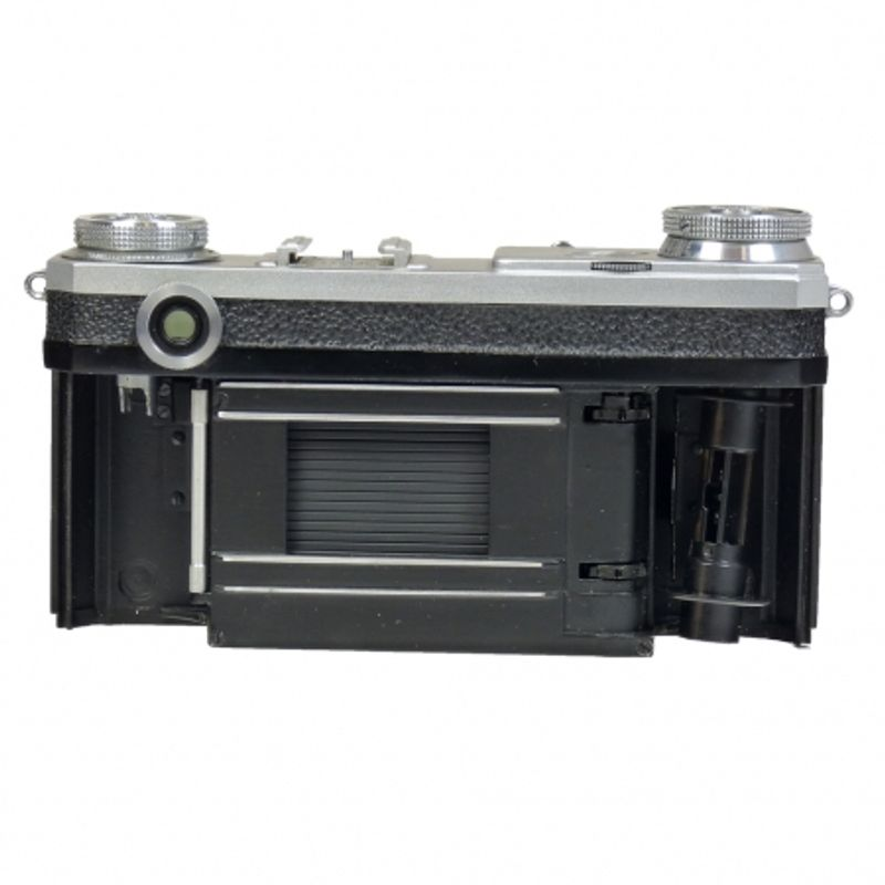 kiev-4--jupiter-8m-53mm-f-2-blitz-raynox-sh4372-2-28951-5