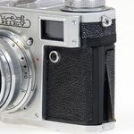 kiev-4--jupiter-8m-53mm-f-2-blitz-raynox-sh4372-2-28951-6