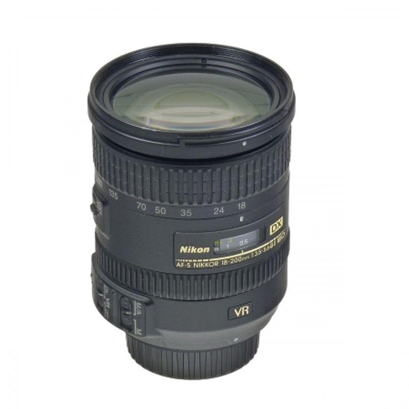 nikon-18-200mm-f-3-5-5-6g-ed-if-af-s-dx-vr-ii-sh4373-28952