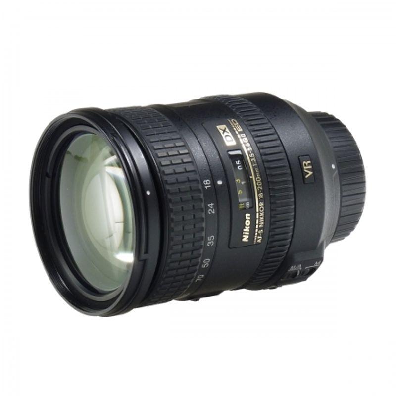 nikon-18-200mm-f-3-5-5-6g-ed-if-af-s-dx-vr-ii-sh4373-28952-1