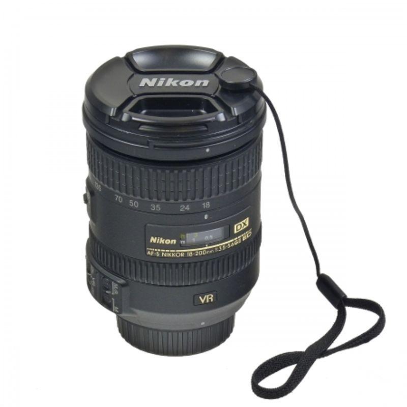nikon-18-200mm-f-3-5-5-6g-ed-if-af-s-dx-vr-ii-sh4373-28952-3