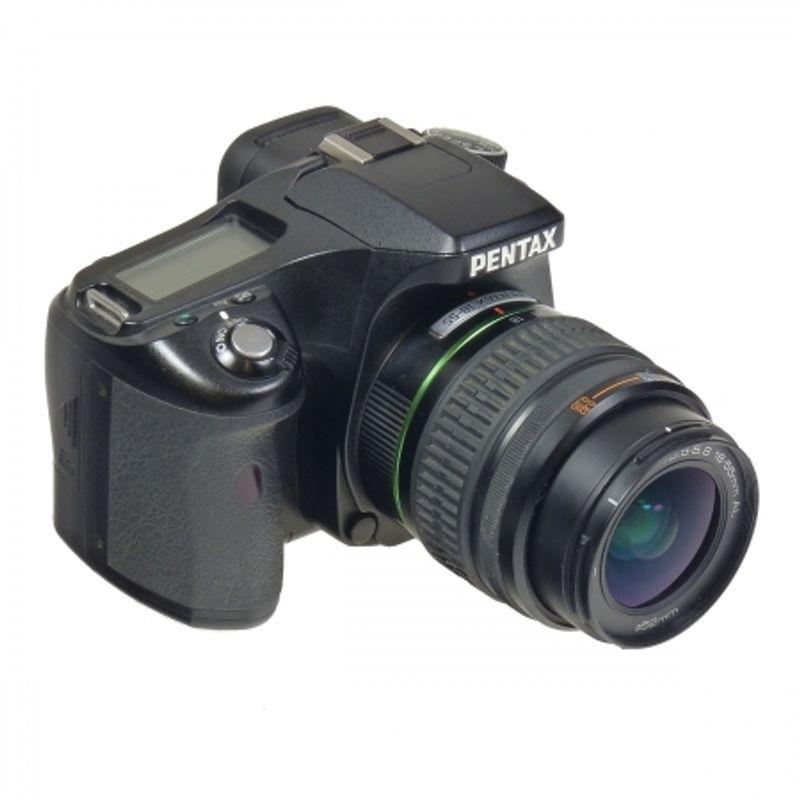 pentax-k200d-pentax-smc-18-55mm-sh4374-1-28961-1