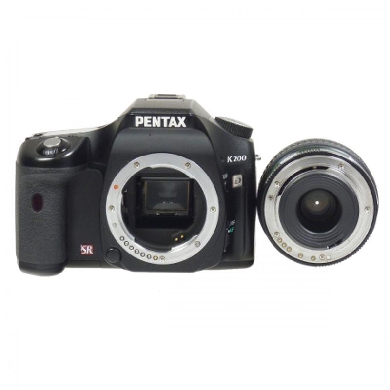 pentax-k200d-pentax-smc-18-55mm-sh4374-1-28961-2