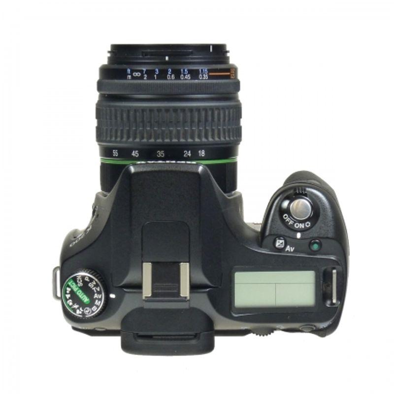 pentax-k200d-pentax-smc-18-55mm-sh4374-1-28961-3