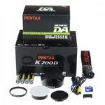 pentax-k200d-pentax-smc-18-55mm-sh4374-1-28961-5