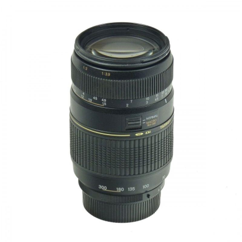 tamron-af-70-00mm-f-4-5-6-di-ld-macro-1-2-pentru-pentax-sh4374-2-28962