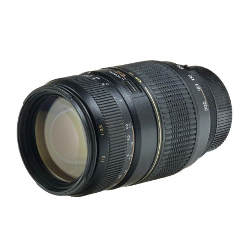 tamron-af-70-00mm-f-4-5-6-di-ld-macro-1-2-pentru-pentax-sh4374-2-28962-1