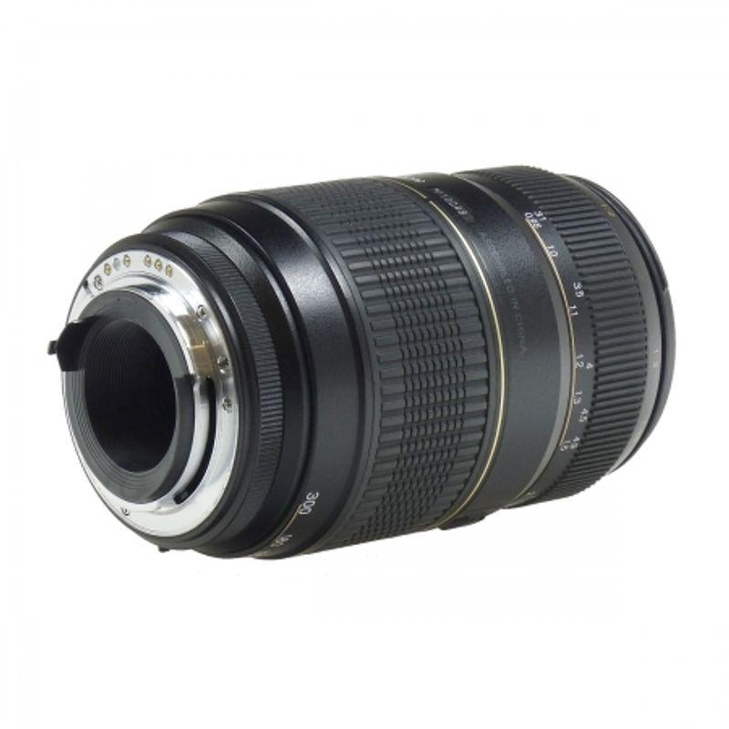 tamron-af-70-00mm-f-4-5-6-di-ld-macro-1-2-pentru-pentax-sh4374-2-28962-2
