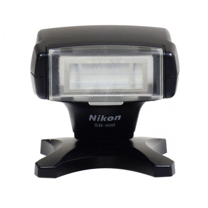blitz-ttl-speedlight-nikon-sb-400-sh4375-1-28966