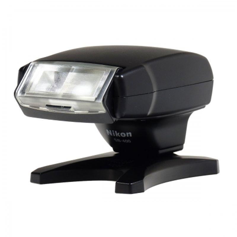 blitz-ttl-speedlight-nikon-sb-400-sh4375-1-28966-1