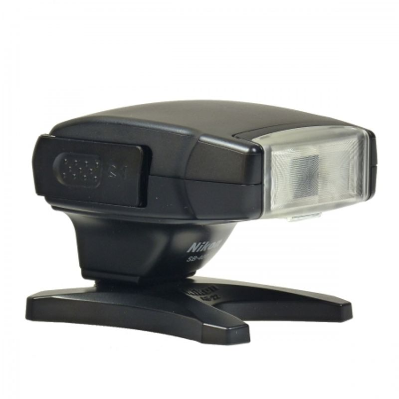 blitz-ttl-speedlight-nikon-sb-400-sh4375-1-28966-2