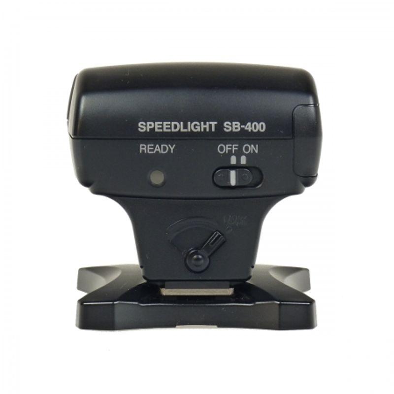 blitz-ttl-speedlight-nikon-sb-400-sh4375-1-28966-3