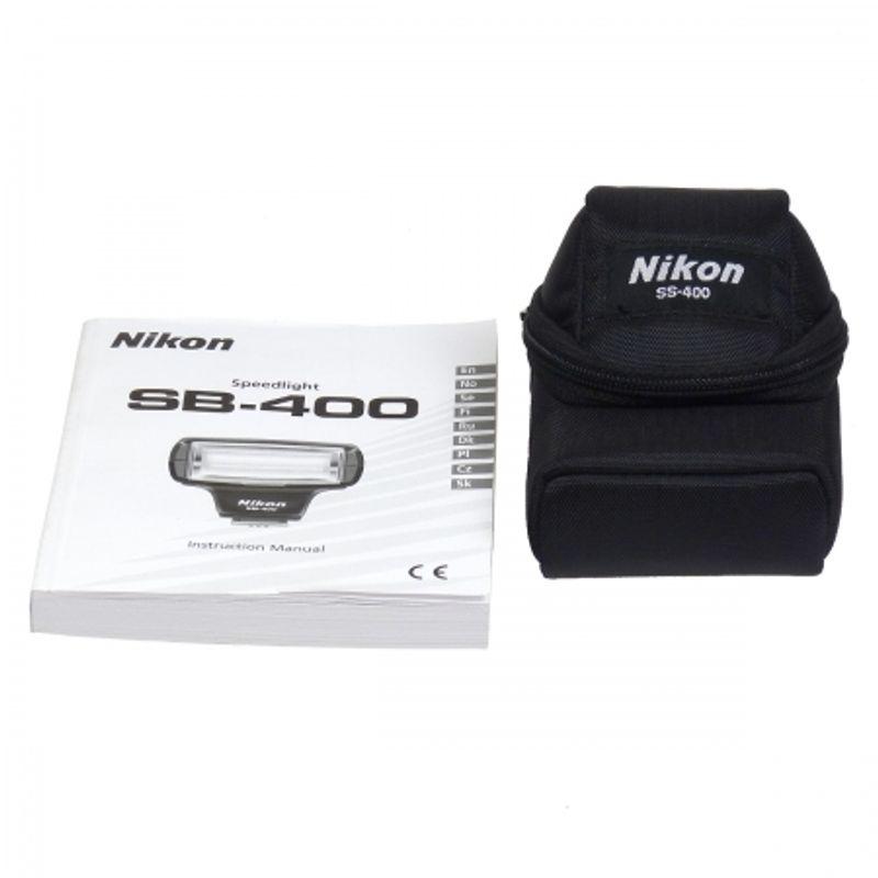 blitz-ttl-speedlight-nikon-sb-400-sh4375-1-28966-4