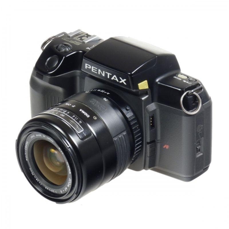 pentax-sf7-sigma-28-70mm-f-3-5-4-5-sh4376-1-28969