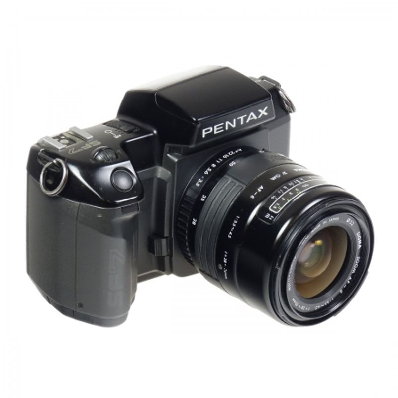pentax-sf7-sigma-28-70mm-f-3-5-4-5-sh4376-1-28969-1