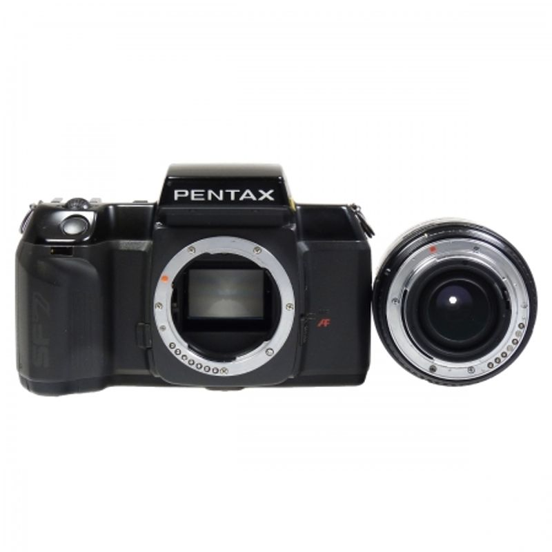 pentax-sf7-sigma-28-70mm-f-3-5-4-5-sh4376-1-28969-2