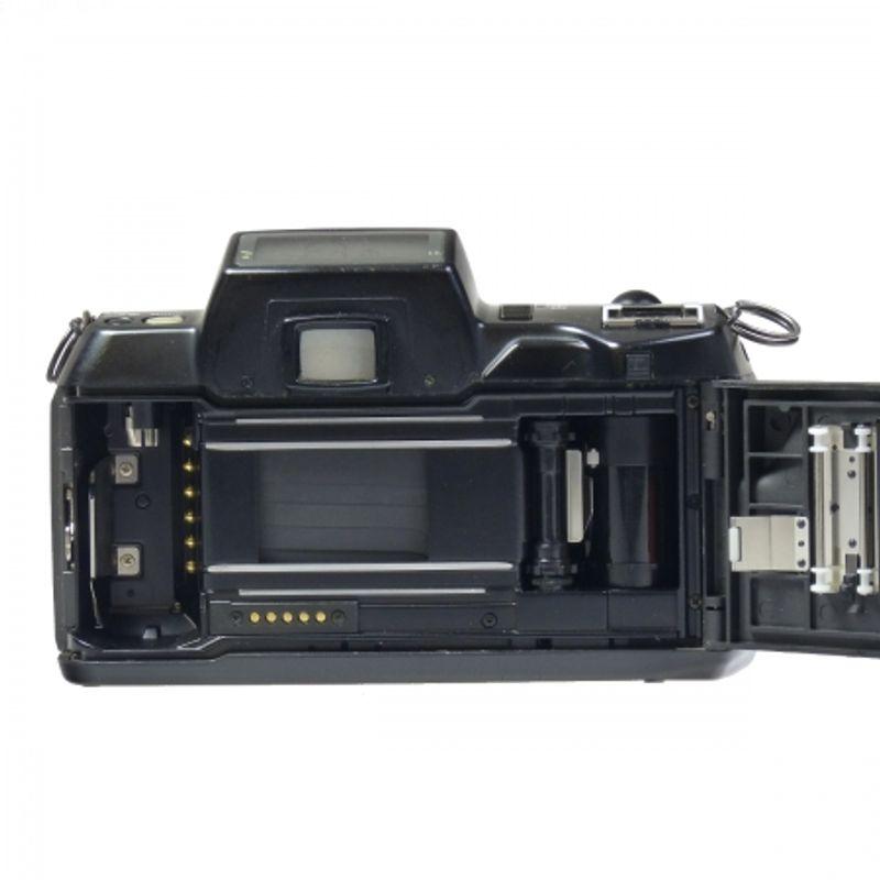 pentax-sf7-sigma-28-70mm-f-3-5-4-5-sh4376-1-28969-3