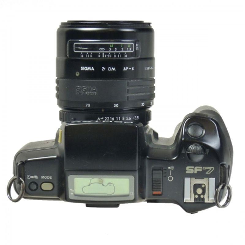 pentax-sf7-sigma-28-70mm-f-3-5-4-5-sh4376-1-28969-4