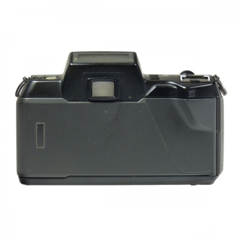 pentax-sf7-sigma-28-70mm-f-3-5-4-5-sh4376-1-28969-5