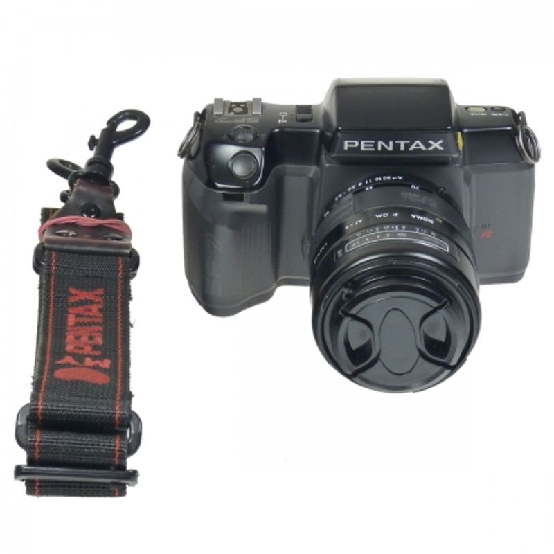 pentax-sf7-sigma-28-70mm-f-3-5-4-5-sh4376-1-28969-6